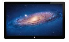 "Apple 27"" Thunderbolt Display VESA Mount - MC914LL/A"