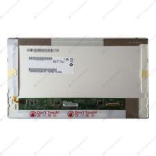 "Pantallas y paneles LCD LG 11,6"" para portátiles HP"