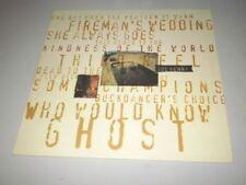 JOE HENRY - KIDNESS OF THE WOLRD - 1993 - LP - Mammoth