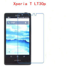 Screen Protector for Sony Xperia T LT30p LT30i Mint (Suite Edition)