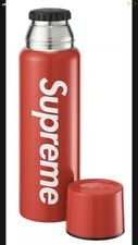 Supreme®/SIGG™ Vacuum Insulated 0.75L Bottle FW20   ORDER CONFIRMED