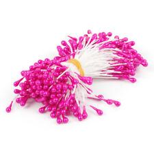 Handmade Artificial Flowers Mini Stamen 300pcs For Scrapbook Party Diy Accessory