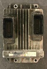 Calculateur moteur OPEL CORSA 8973000979 97300097