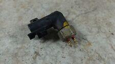 78 Honda CB550K CB 500 K Four Front Brake Splitter Sensor