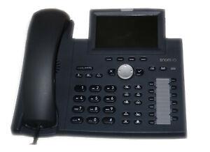 Snom D375 VOIP Systemtelefon Telefon    #50