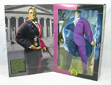 DC Direct Batman Rogue's Gallery  Two-Face 13 inch Collector Figure NIB 4+ S74-1