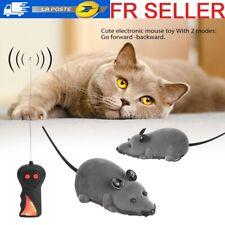 10cm Pet Chew Jouer Jouet Grass Ball avec Bell pour lapin Hamster Rat de cob~PL
