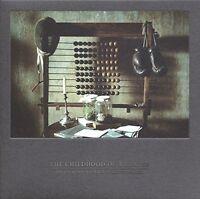 Scott Walker - The Childhood of a Leader O.S.T. [CD]
