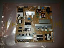 Samsung Powerboard BN44-00807A