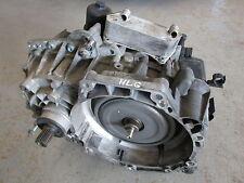 Hlg cambio automático dsg engranaje 2.0tdi VW Touran 48tkm con garantía