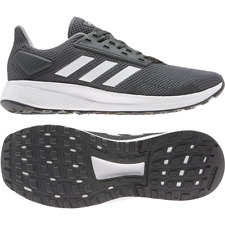 Adidas Duramo 9.  Mens. Runner. Sizes 7-13 *BNIB*
