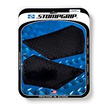 Stompgrip Serbatoio Cuscinetti KTM 1290 Super Duke R/Edizione Speciale 16 Nero