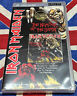 IRON MAIDEN NEW The Number of the Beast UMD MUSIC FOR PSP 666