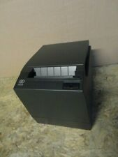 NCR 7197  POS Thermo Kassen Drucker - USB & Seriel  7197