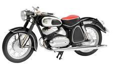 Schuco Motorrad Modell  DKW RT 350 schwarz 1:10 Sammlermodell NEU OVP