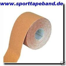 Flesh Verband Schulter Arm Rücken Gesundheit Schmerzen Freizeitsportler Freizeit