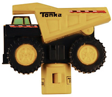 Led Tonka Dump Truck Night Light