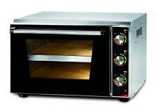 FORZA SUPER OFFERTA Forno elettrico ventilato 1 pizza Effeuno mod