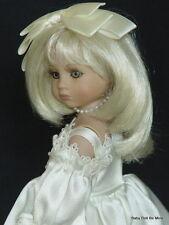 Retired * Lovee Dolls Lona * by Linda Rick for the Doll Maker 13 inch Vinyl Doll