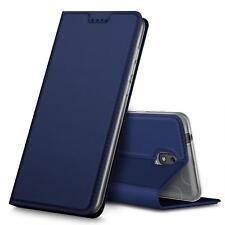 Handy Hülle Nokia 1 Book Case Schutzhülle Tasche Slim Flip Cover