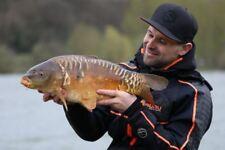 Guru LAZER Casquette / pêche à la ligne habits