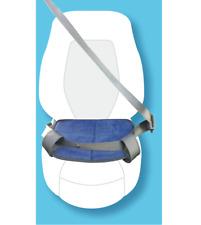Complemento cinturón de seguridad para embarazadas