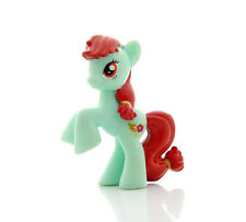 """My Little Pony Blind Bag Wave 11 """"CANDY APPLES"""" Mini Friendship is Magic"""