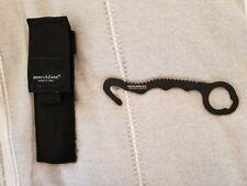 Benchmade Seatbelt Cutter