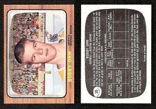 1966-67 Topps #35 Bobby Orr ROOKIE REPRINT