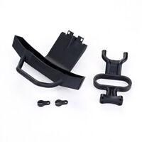 8481 Front Bumper Set for 1/8 Zd Racing 9116 08427 9021-V3 Rc Car Parts AcceC1W4