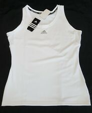 Adidas Womens Premium Tank Basketball Compression Tank Top XLarge
