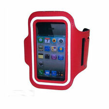 Neoprene Cases and Covers for iPod Nano