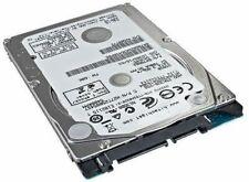 HGST 320 GB Festplatte SATA II 2,5 Zoll 5400RPM 8 MB Notebook Laptop PS3 HDD 380