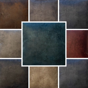 Rustique Velvet Upholstery Fabric Material High Quality Craft FR BS7177
