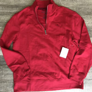 10/12 Pullover Tommy Bahamas
