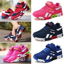 Kinderschuhe Sneaker Jungen Mädchen Turnschuhe Laufschuhe Freizeit Sportschuhe