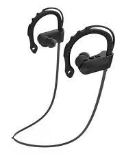 Bluetooth 4.1 Kopfhörer Kabellose Ohrhörer Sport In Ear Stereo Headset Wireless