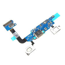 Micro USB Charging Port Flex Cable Board Part For Samsung Galaxy Alpha G850F New