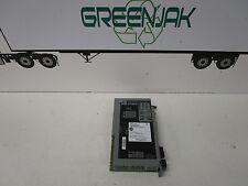 ALLEN-BRADLEY 1785-L80E/C SER C REV Y01 PLC-5/80 ETHERNET PROCESSOR MODULE-USED