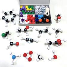Organic Chemistry Model High Molecules Structure Models Set For Teacher Student
