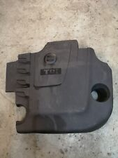 SEAT EXEO ENGINE COVER 3R0103925B 2009