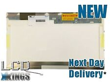 "LTN160AT01 LTN160AT02 16"" LAPTOP LCD SCREEN FOR ACER ASPIRE 6920G 6930G 6935G"