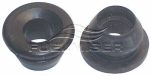 Fuelmiser PCV Valve Grommet PCG-03 fits Toyota Celica 2.0 (SA63), 2.0 (ST162)...