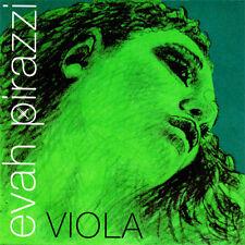 Evah Pirazzi Viola Strings Set by Pirastro Fast UK delivery