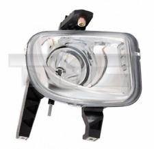 Nebelscheinwerfer für Beleuchtung TYC 19-0555-05-2