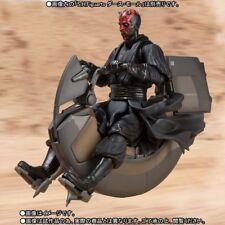 Bandai S.H.Figuarts Star Wars Sith Speeder