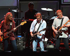 The Eagles in Concert - 8x10 Color Photo