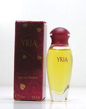 Yves Rocher Yria Miniatur 7,5 ml Eau de Parfum