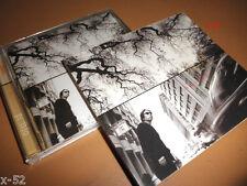 LEE MOON SAE 13 cd MY WIFE memory SCENT OF A WOMAN duet KIM GUN MO k-pop