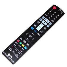 *New* Genuine LG BH7530TW / BH9430PW Blu Ray Home Cinema Remote Control